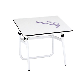horizon-folding-drawing-table-by-safco