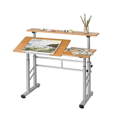3965mo-split-level-drafting-table