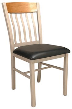 3990c-cafe-chair-w-padded-seat