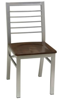 3995lb-cafe-chair-w-wood-seat