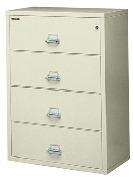 4-3122-c-fire-resistant-4-drawer-lateral-file-31w