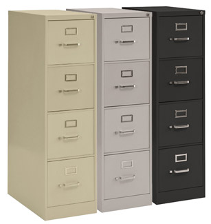 s514-vertical-file-cabinet-4-drawer-letter-file-25-d