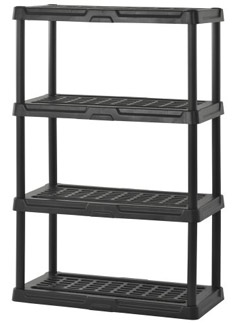 ps361856-4b-plastic-shelving-w-4-shelves-36-x-18
