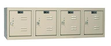 u1482-4wm-premium-4-wide-wall-mount-box-lockers-unassembled-12-w-x-18-d-x-12-h