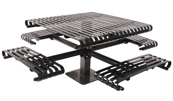 40-s-kensington-outdoor-square-picnic-table
