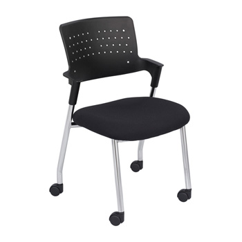 4013-spry-guest-chair