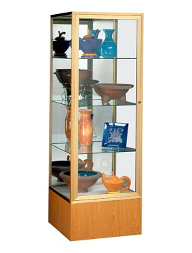 4024-keepsake-series-display-case