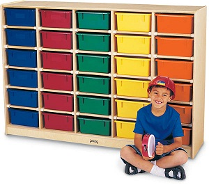 30-tub-single-cubbie-unit-by-jonti-craft