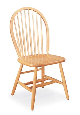 403a-carriage-armless-wooden-chair