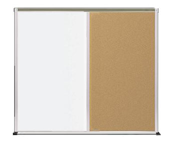 404-60-pm-combination-dry-erase-board-type-e-4-x-4