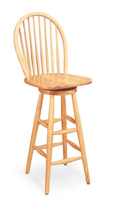 408c-carriage-padded-wooden-stool