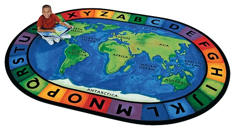 4108-circletime-around-the-world-rug-83-x-118