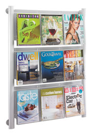 4134-luxe-magazine-rack-9-pocket