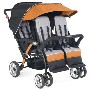 4141309-quad-sport-4-passenger-stroller-orange