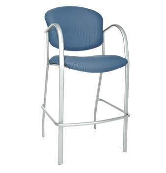 414c-danbelle-series-cafe-height-chair