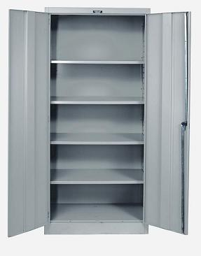 425s18a-400-series-tall-storage-cabinet-w-solid-door-assembled