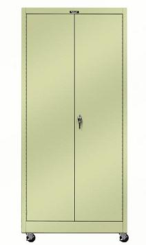 415s24ma-400-series-mobile-storage-cabinet-w-solid-door-assembled