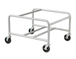 4190sl-sled-base-chair-cart