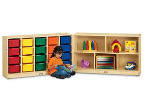 e-z-glide-fold-n-lock-20-cubbies-by-jonti-craft