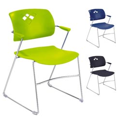 veer-flex-stack-chairs-by-safco-products