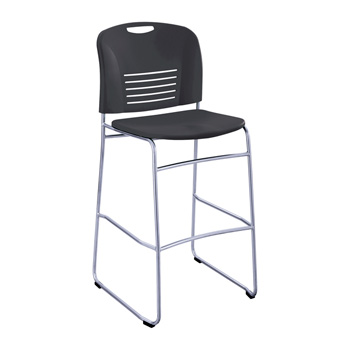 4295-vy-bar-height-stool