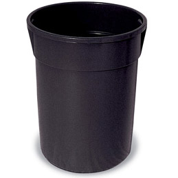 pl55-gray-plastic-liner-for-55-gallon-outdoor-trash-receptacle