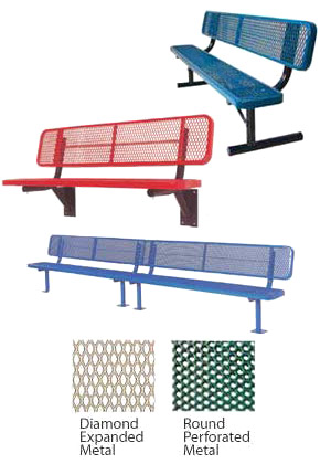 outdoor-benches-with-backs-by-ultraplay-systems