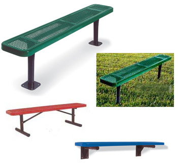 outdoor-benches-by-ultra-play-systems