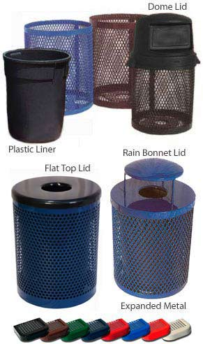 55-gallon-outdoor-trash-receptacle-ultra-play