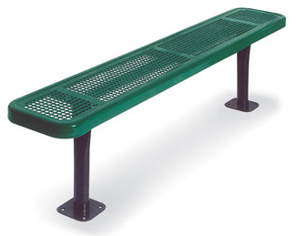 942p8-8-perforated-metal-outdoor-bench