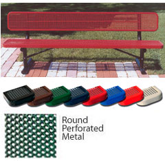 940p6-6-perforated-metal-outdoor-bench-with-back