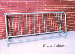 single-sided-bike-racks
