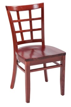 4317-cafe-chair-w-wood-seat