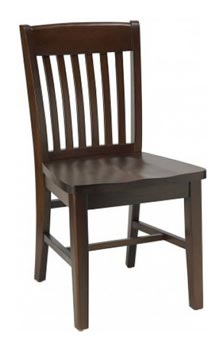 4402-cafe-chair