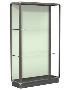 prominence-display-case-waddell