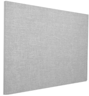 334eg-4-x-6-wrapped-edge-fabtak-school-bulletin-board-panels