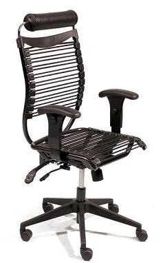 34422-seatflex-executive-chair