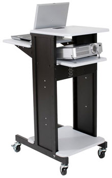 89759-gray-sitstand-standard-projector-cart