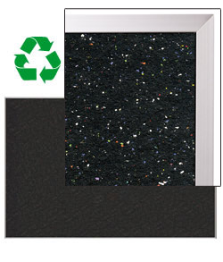 320ag-4x6-retire-recycled-rubber-tackboard