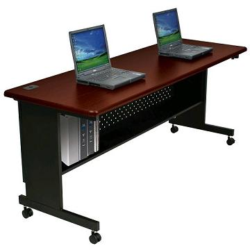 89959-24-x-60-agility-training-table