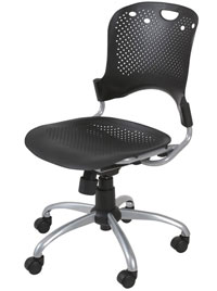 34552-circulation-task-chair
