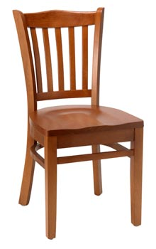 4528-cafe-chair-w-wood-seat