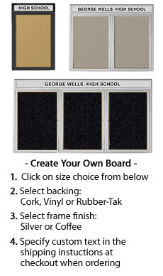 outdoor-headline-bulletin-board-cabinet