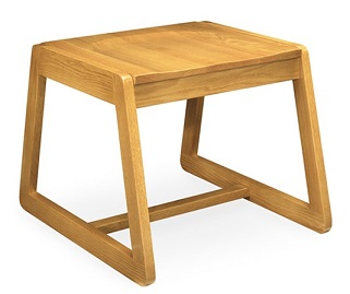 45a-calculus-oak-stool