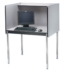 30-deep-computer-carrel-by-smith-carrel