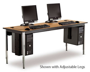 01561-30d-x-60w-rectangle-computer-table