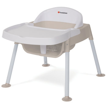 4609247-secure-sitter-feeding-chair-9-seat-height