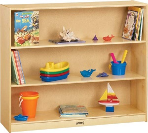 4690jc-mega-straight-shelf-single-storage-unit-by-jonti-craft