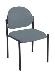 4720-4700-series-pivot-back-padded-stack-chair-designer-fabric