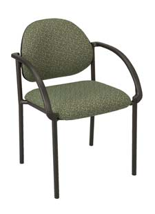4721-4700-series-pivot-back-padded-stack-chair-with-arms-by-kfi-designer-fabric